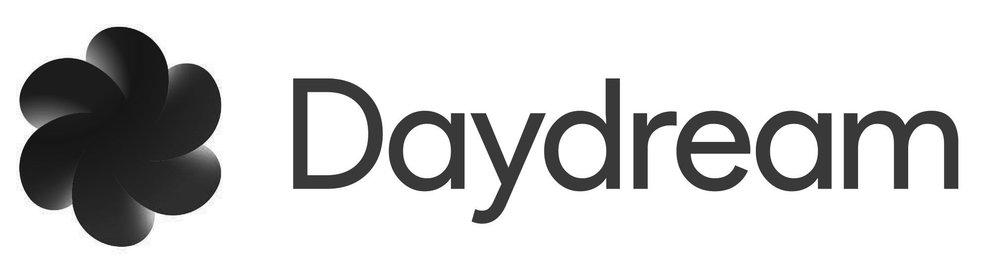 google_daydream_lockup_horizontal_secondary_rgb.jpg