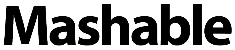pr-Mashable_Logo_greyscale-37e303b8c1244da91698461fd61e79a0.png