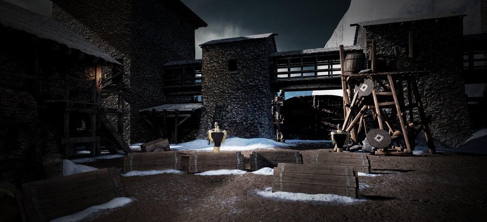 Castle_Black_04.jpg