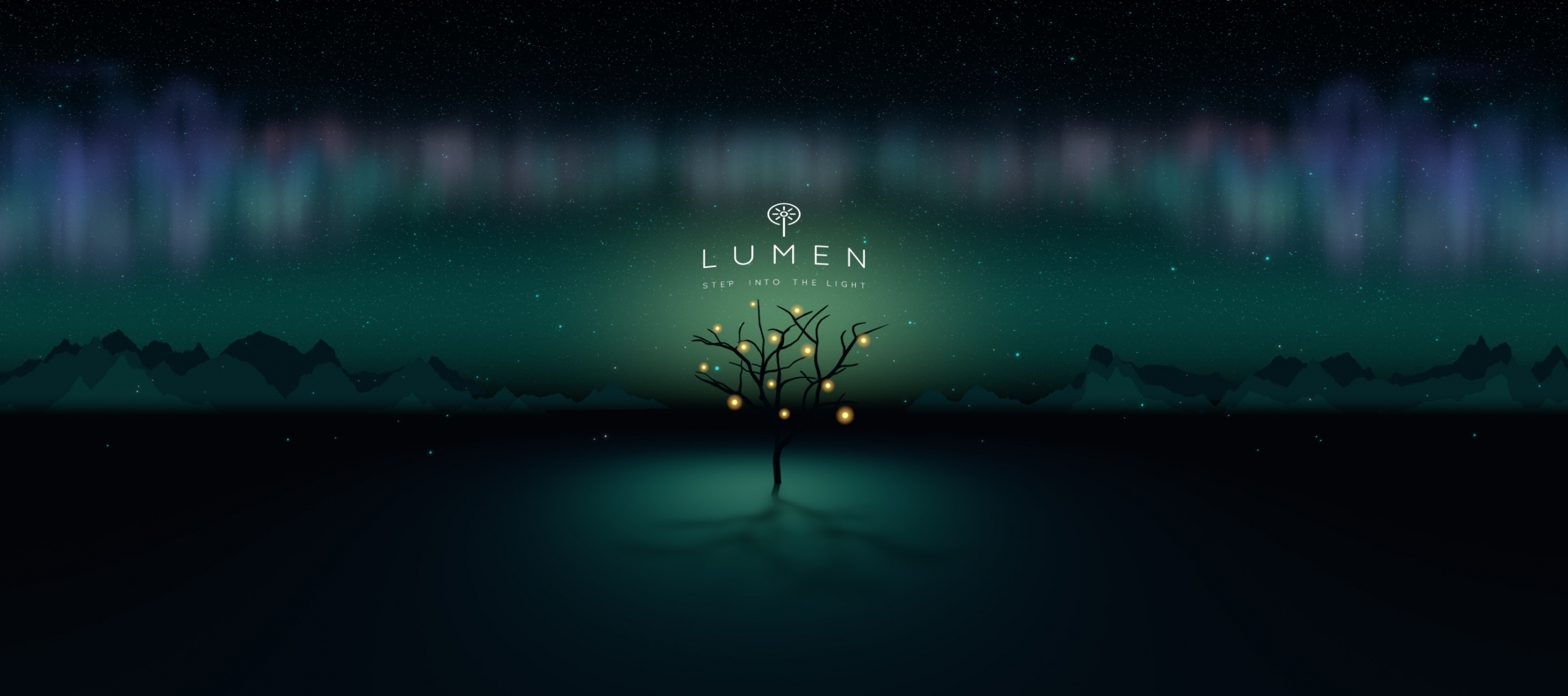 Lumen — Framestore VR Studio