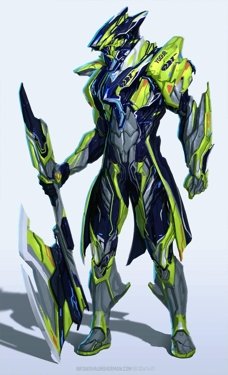 01_SML_RobotSidekick-Drift-+Character+7_by+Shaun+Sherman.jpg
