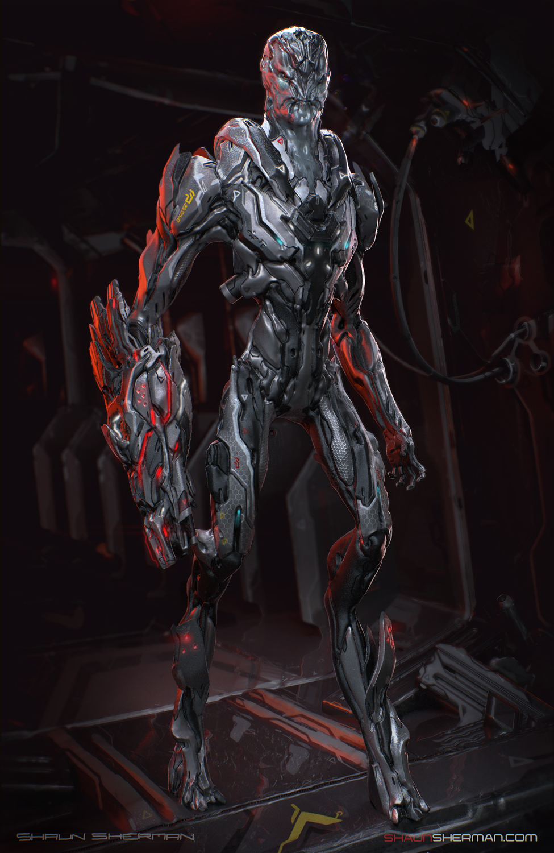 Alien+Arrival+By+Shaun+Sherman.jpg