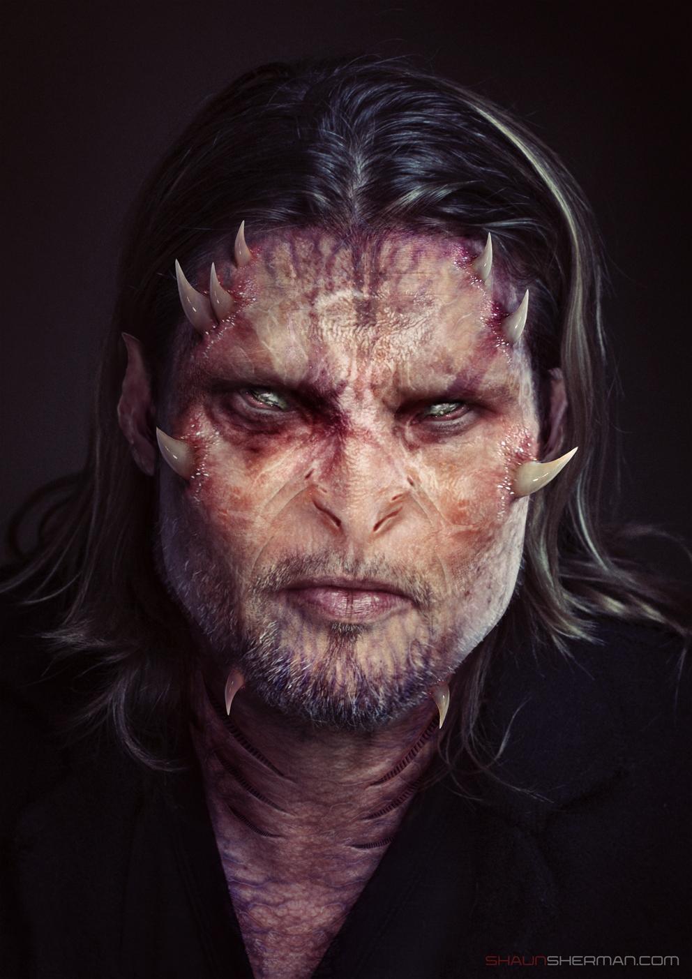 Demon+Face+Concept+Design+by+Shaun+Sherman.jpg