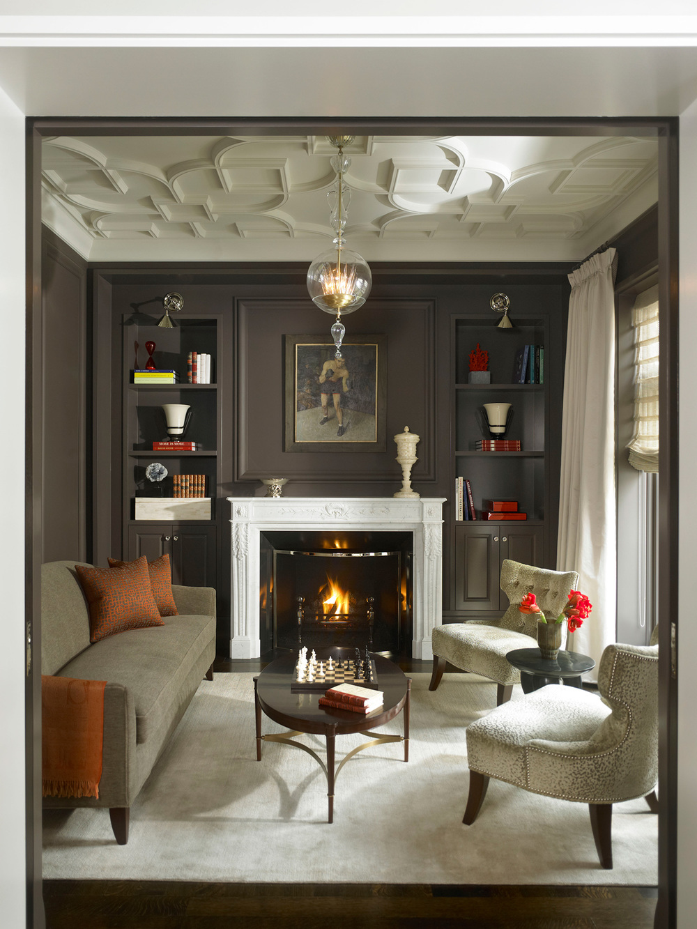 1_michael_abrams_interior_design_chicago_Astor_4.jpg