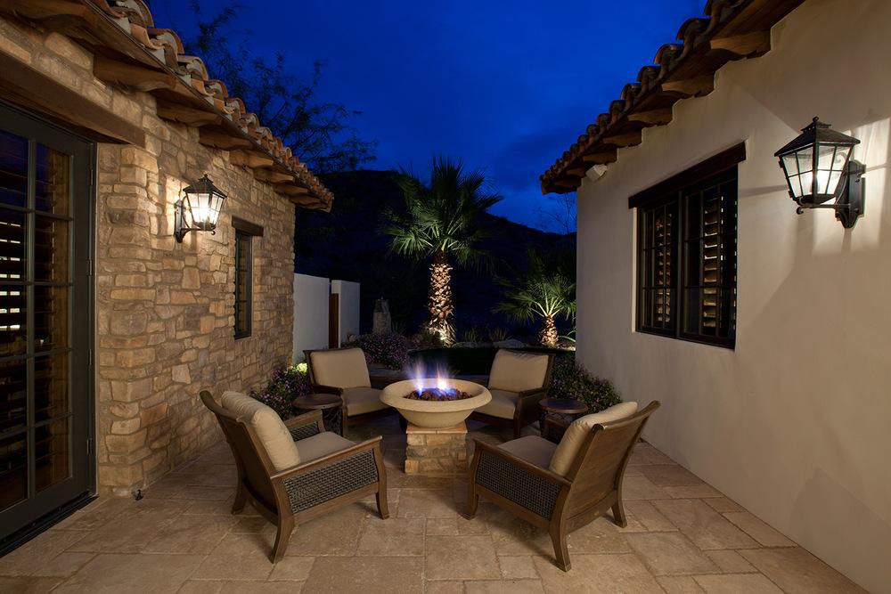 09-villas-michael-abrams.jpg