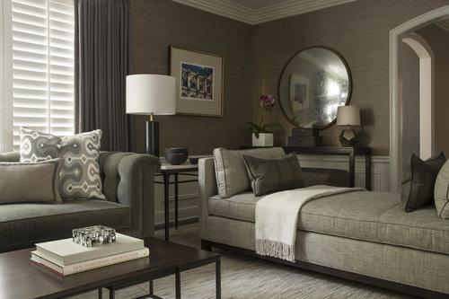 portfolio michael abrams interior design