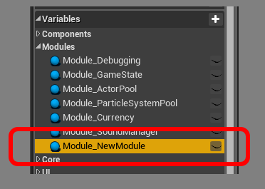 Modules2.png
