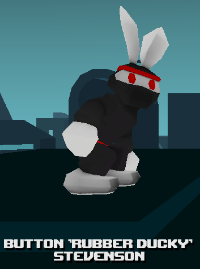 Rabbit003.png