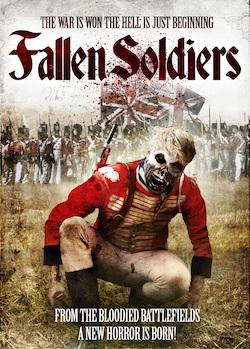 Fallen Soldiers.jpeg