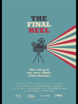 Final Reel.png