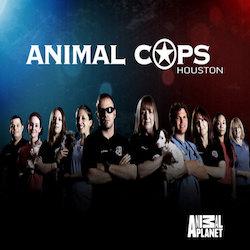 Animal Cops.jpeg
