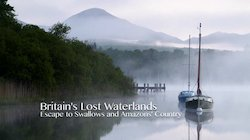 Lost Waterways.jpeg