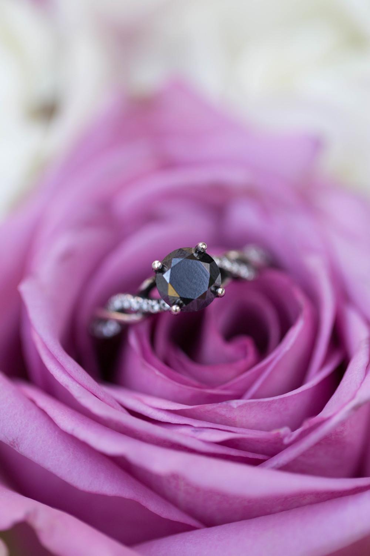 Engagement_Ring_6.jpg