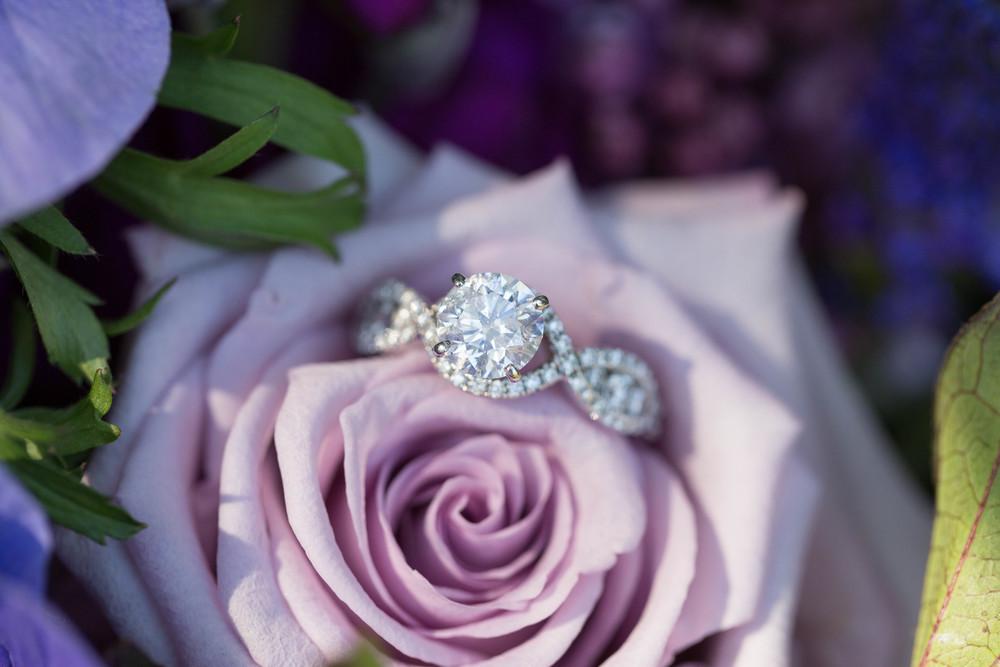 Engagement_Ring_7.jpg