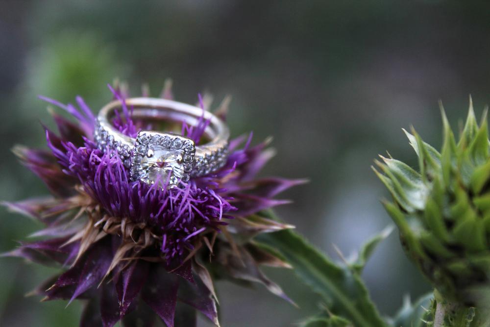 Engagement-Ring-3.jpg