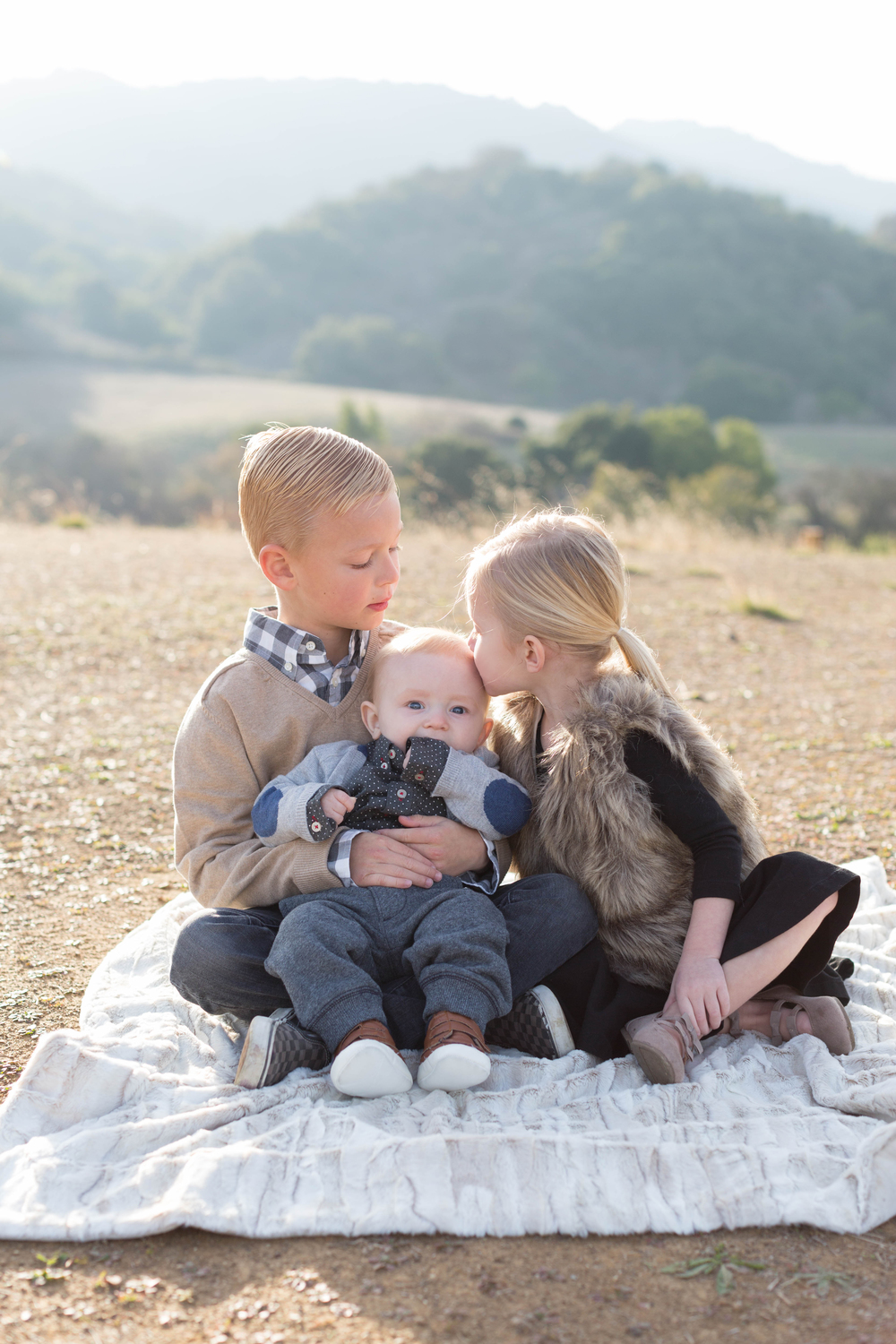 San-Francisco-Family-Pictures-1.jpg