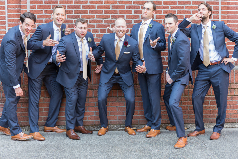 Portland-Wedding-35.jpg