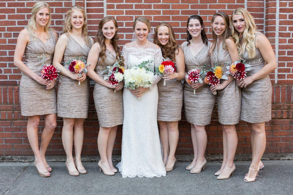 Portland-Wedding-37.jpg