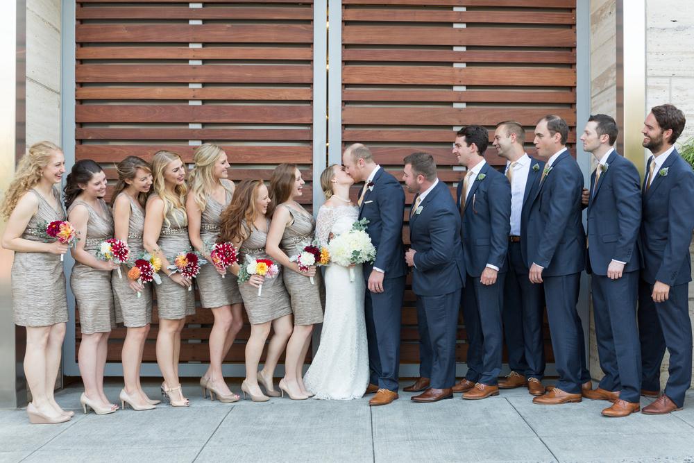 Portland-Wedding-52.jpg