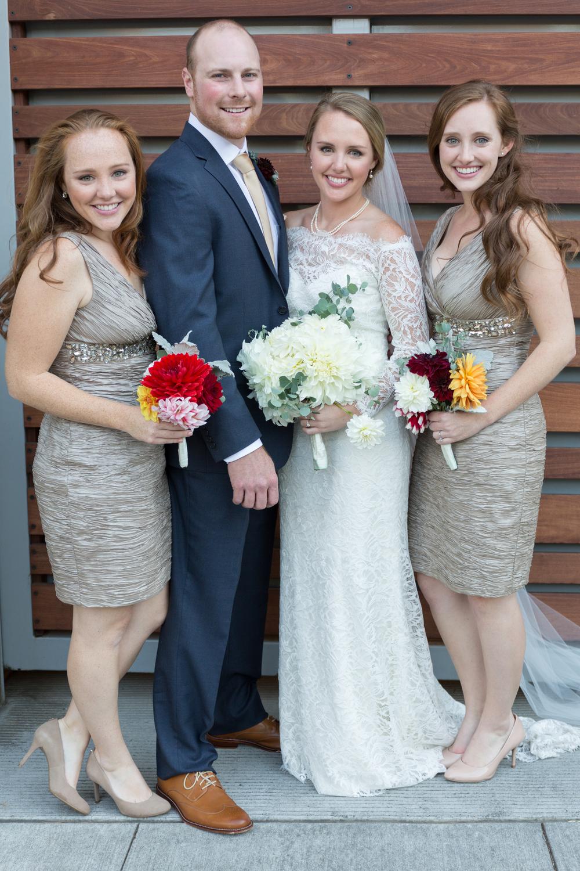 Portland-Wedding-56.jpg