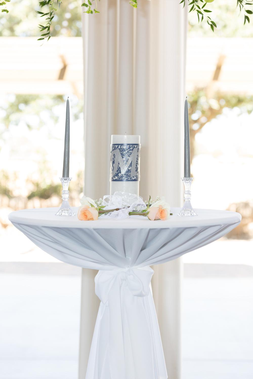 Sacramento-Wedding-5.jpg