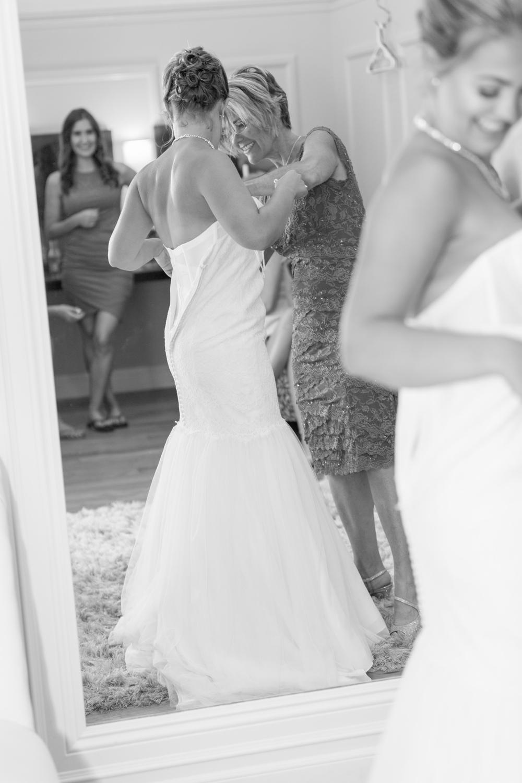 Sacramento-Wedding-6.jpg