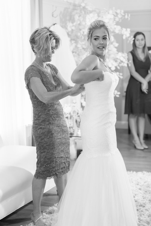 Sacramento-Wedding-7.jpg