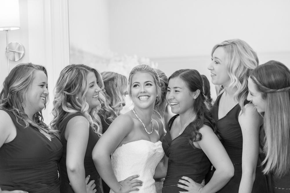 Sacramento-Wedding-10.jpg