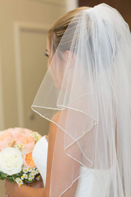 Sacramento-Wedding-13.jpg