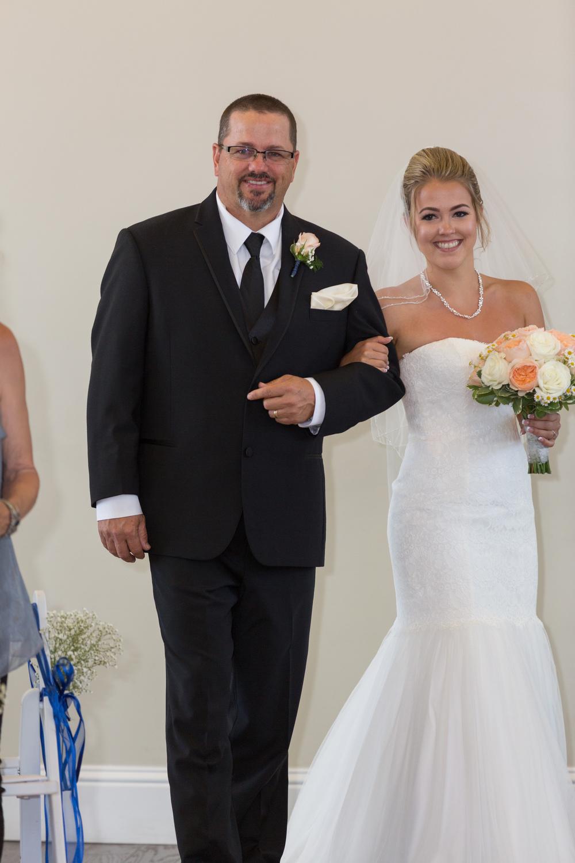 Sacramento-Wedding-20.jpg
