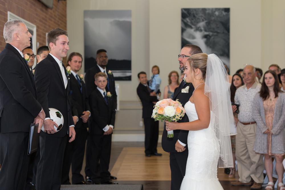 Sacramento-Wedding-21.jpg
