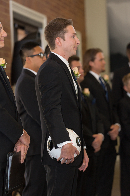 Sacramento-Wedding-22.jpg
