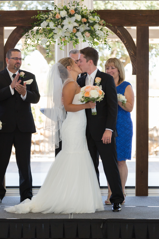 Sacramento-Wedding-23.jpg