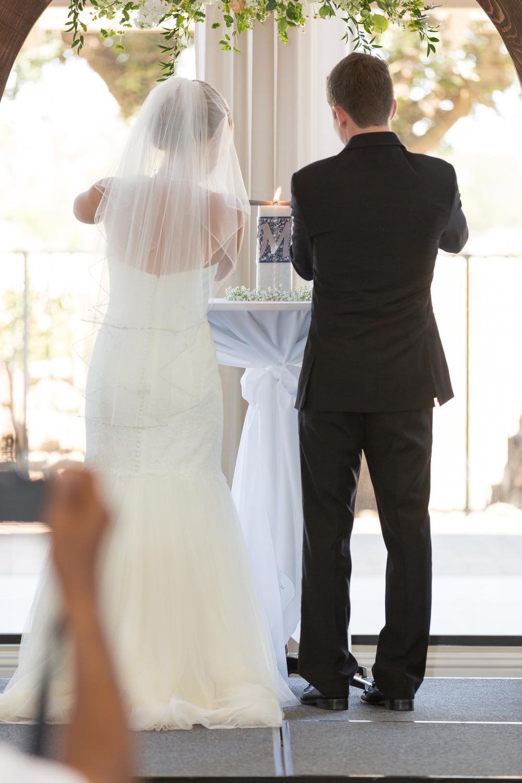 Sacramento-Wedding-24.jpg