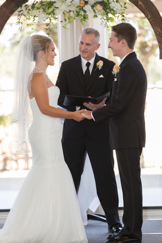 Sacramento-Wedding-26.jpg