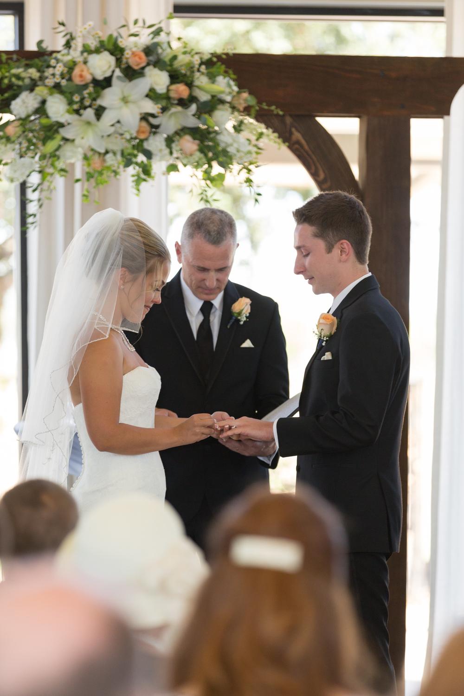 Sacramento-Wedding-25.jpg