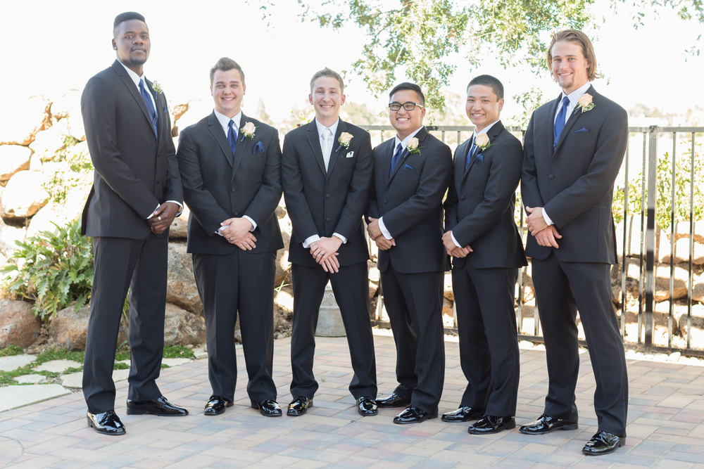Sacramento-Wedding-31.jpg