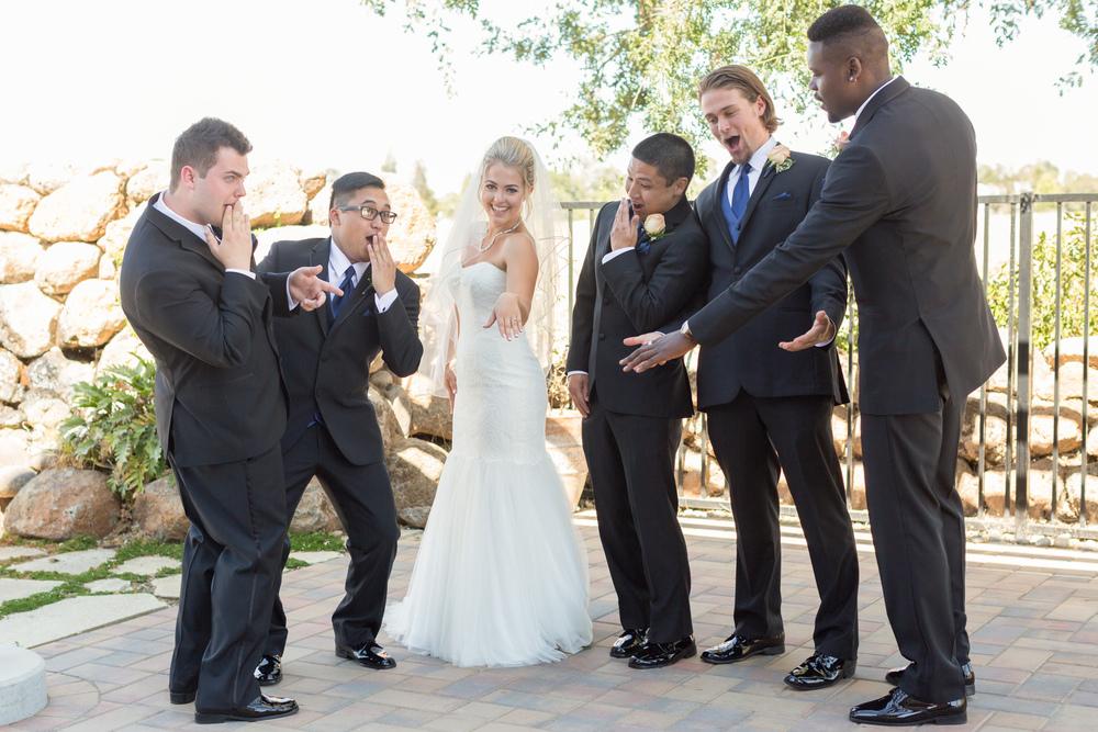 Sacramento-Wedding-30.jpg