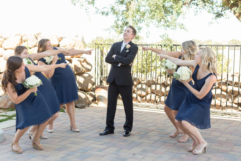 Sacramento-Wedding-33.jpg