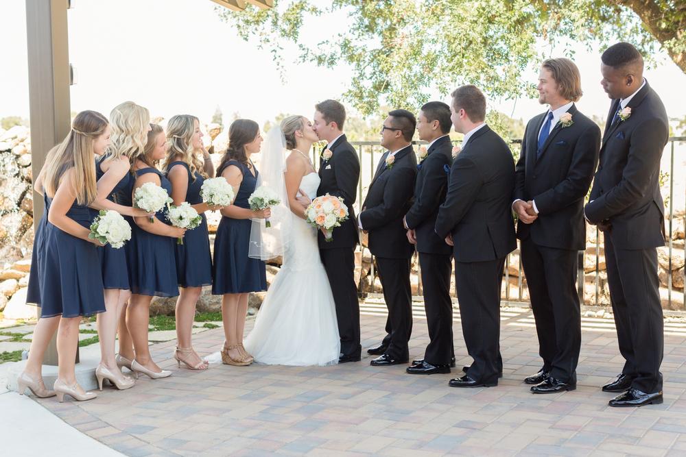 Sacramento-Wedding-34.jpg