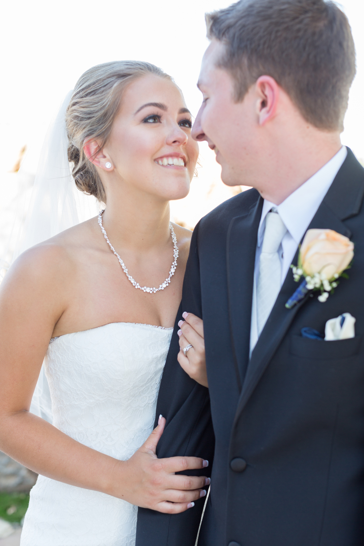 Sacramento-Wedding-36.jpg