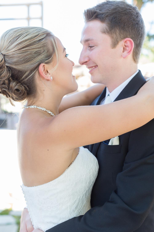 Sacramento-Wedding-37.jpg