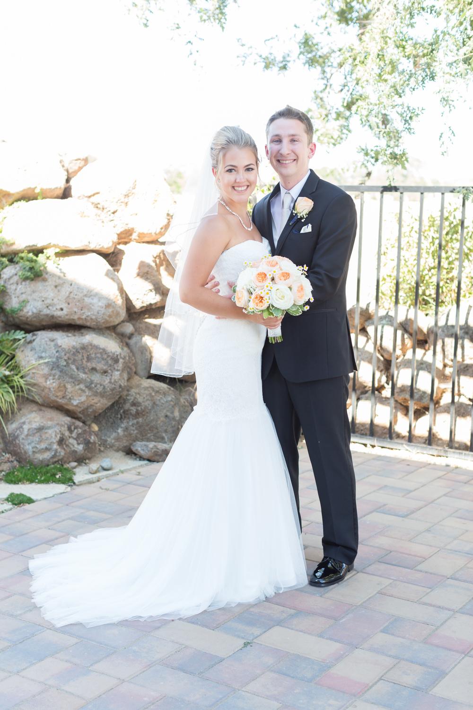 Sacramento-Wedding-38.jpg