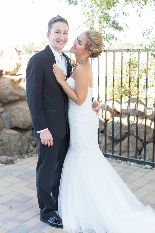 Sacramento-Wedding-39.jpg