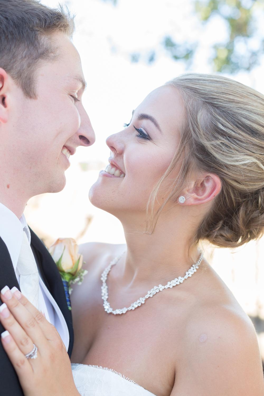 Sacramento-Wedding-40.jpg