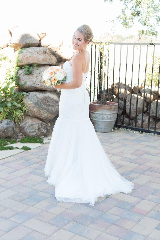 Sacramento-Wedding-42.jpg
