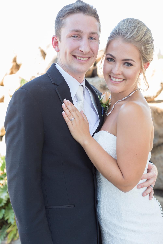 Sacramento-Wedding-41.jpg