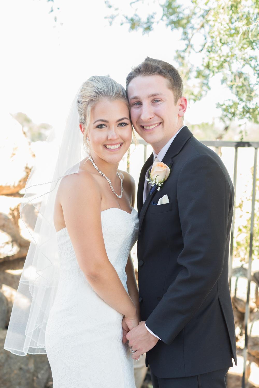 Sacramento-Wedding-35.jpg
