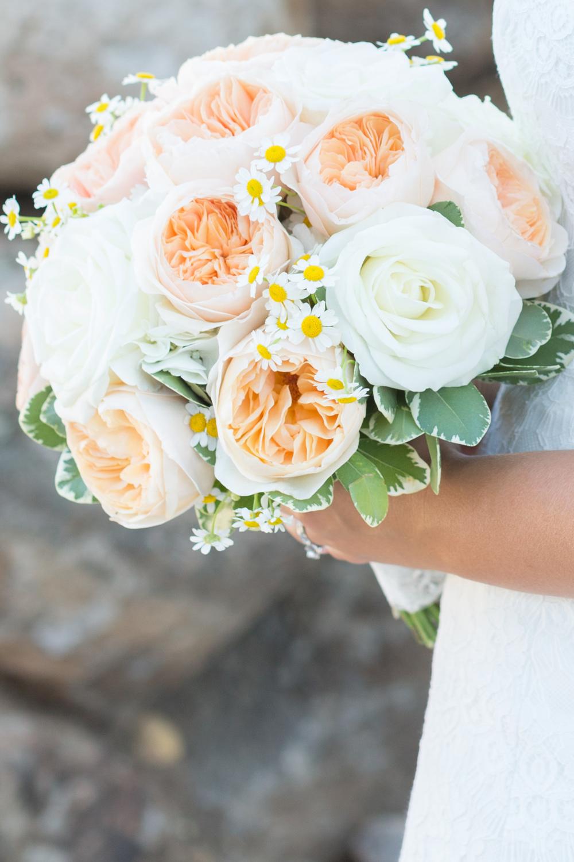 Sacramento-Wedding-44.jpg