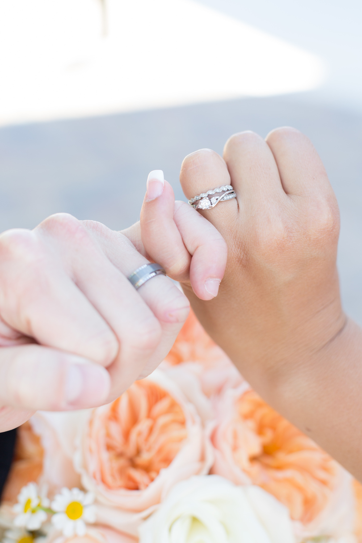 Sacramento-Wedding-43.jpg